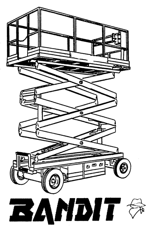 Aerial Specialist Inc. USA -- Aerial Platforms and Lifts on scissor lift wheels, scissor lift piston, wood waterwheel diagram, scissor lift battery, scissor lift assembly, forklift schematic diagram, scissor lift chassis, scissor lift dimensions, scissor lift engine, scissor lift solenoid, hydraulic lift diagram, scissor lift frame, scissor lift controls, scissor lift specifications, scissor lift parts diagram, scissor lift manual, scissor lift troubleshooting, scissor lift brakes, mx19 scissor lift wire diagram, scissor lift ignition switch,